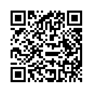 qrcode01.png